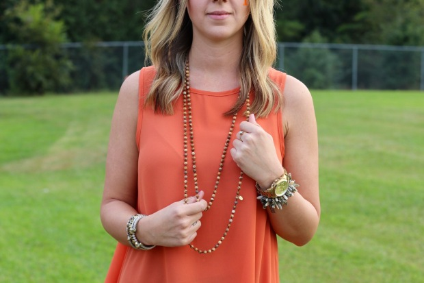 college-game-day-outfits-university-of-tennessee-volunteers-outfit-style