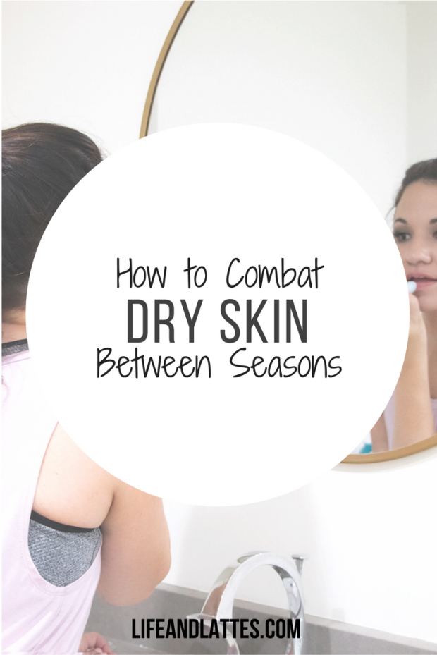 how-to-combat-dry-skin-between-seasons-chapped-lips-summer-fall-winter-spring
