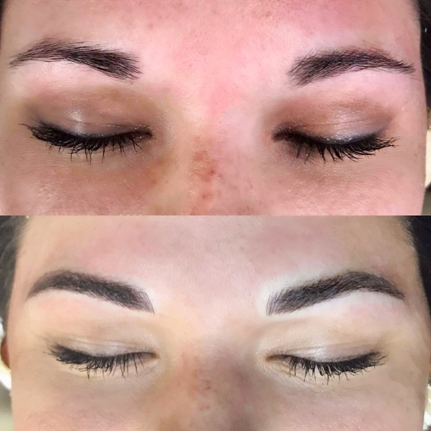 an-inside-look-at-microblading-your-eyebrows-before-and-after
