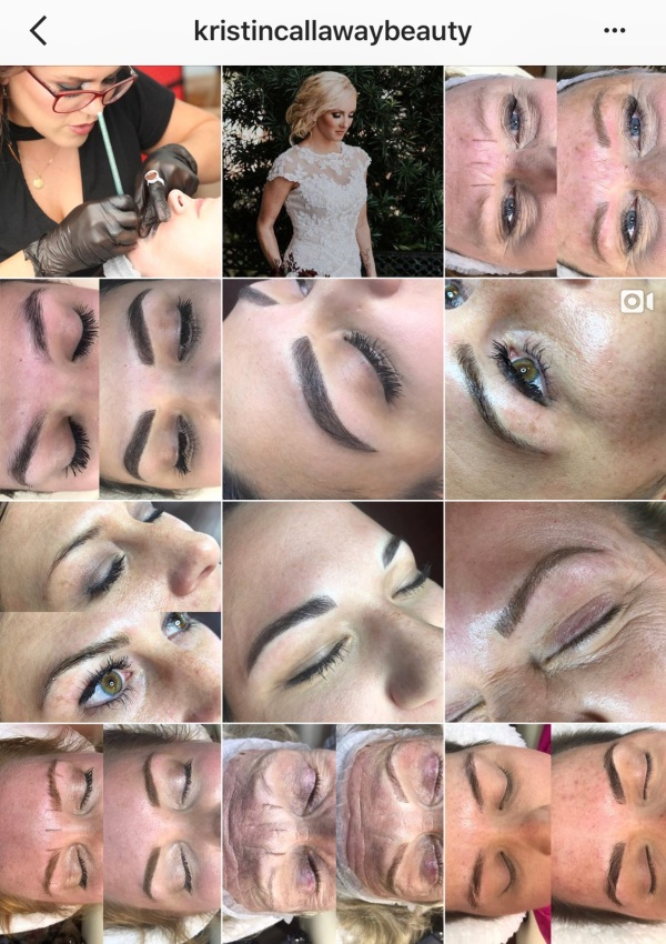 an-inside-look-at-microblading-your-eyebrows-kristin-callaway-cancer-survivors