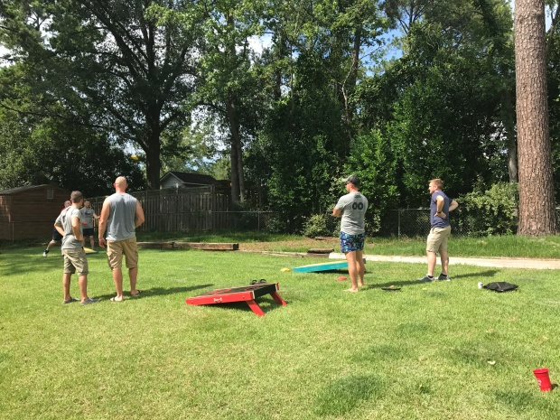 how-to-plan-a-successful-beer-olympics-cornhole