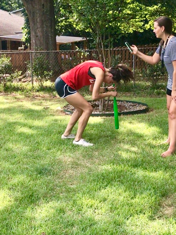 how-to-plan-a-successful-beer-olympics-dizzy-bat.jpg