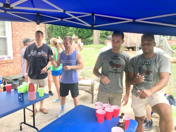 how-to-plan-a-successful-beer-olympics-fundraiser-beer-pong