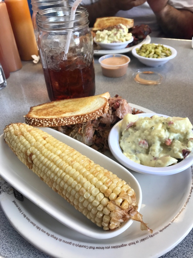 things-to-do-during-a-weekend-getaway-in-columbus-ga-countrys-bbq-on-broad-restaurant