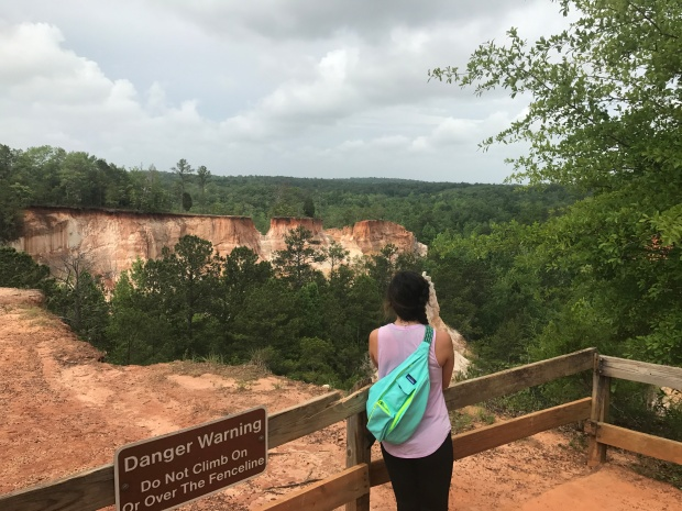 things-to-do-during-a-weekend-getaway-in-columbus-ga-visit-providence-canyon