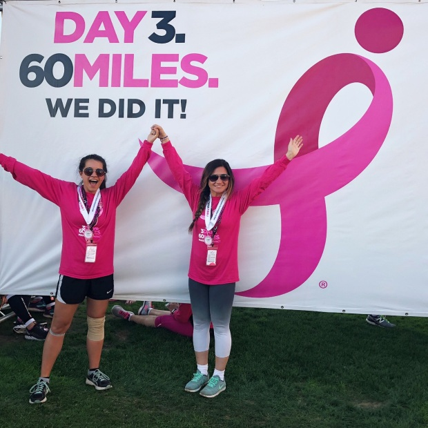 fighting-breast-cancer-susan-g-komen-3-day-60-miles