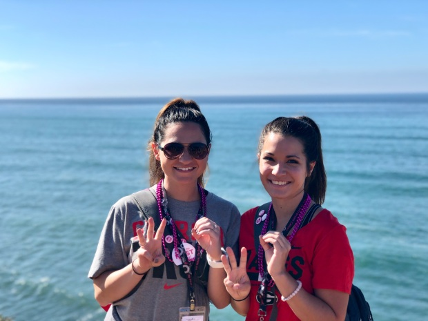 fighting-breast-cancer-susan-g-komen-3-day-san-diego-beaches
