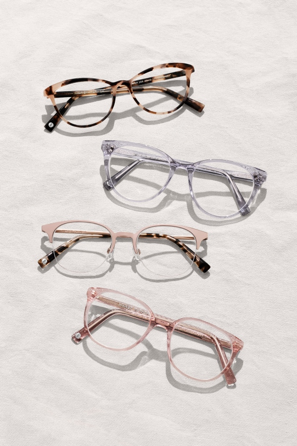 warby-parker-winter-core-collection