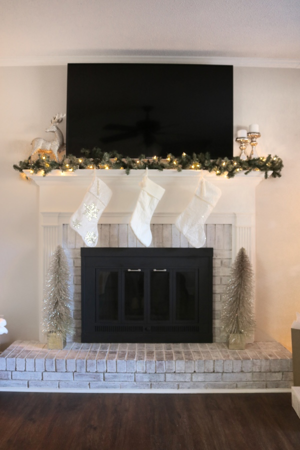 gold-silver-white-christmas-decor-stockings-mantle.jpg