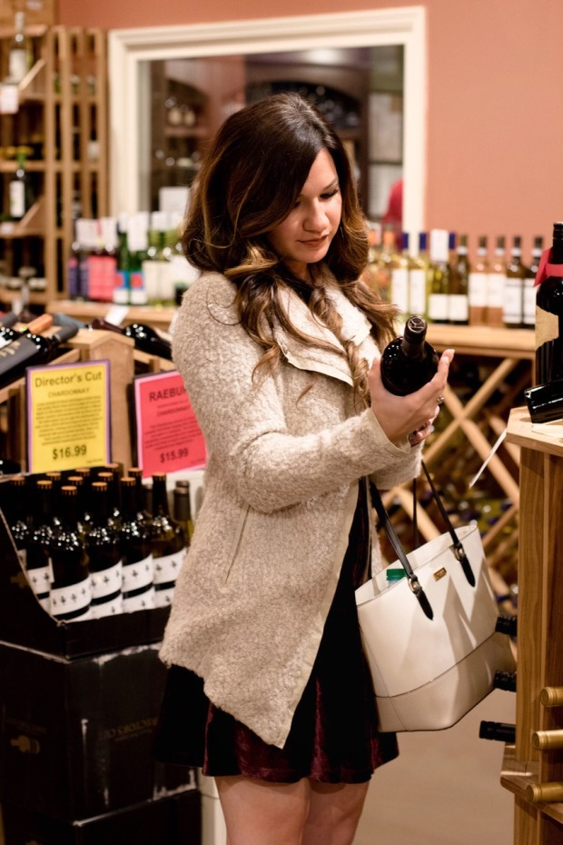 how-to-pick-the-perfect-wine-for-your-holiday-party