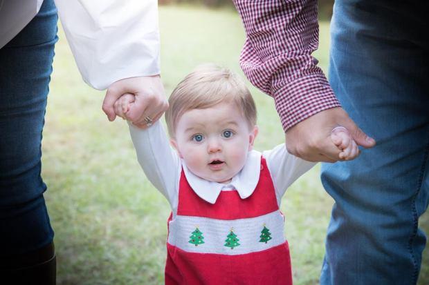 wonderful-things-in-2017-baby-nephew