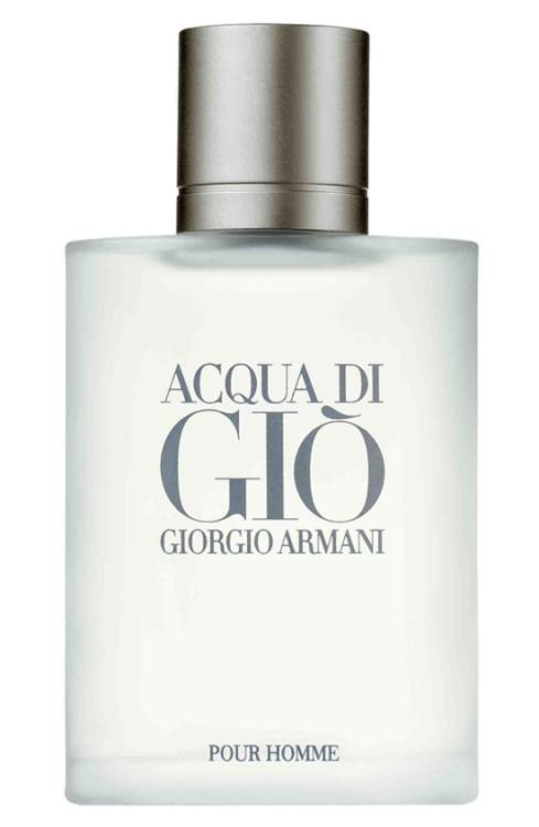 valentines-day-gift-guide-for-your-man-cologne