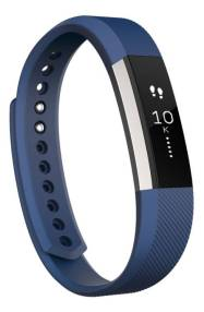 valentines-day-gift-guide-for-your-man-fitbit