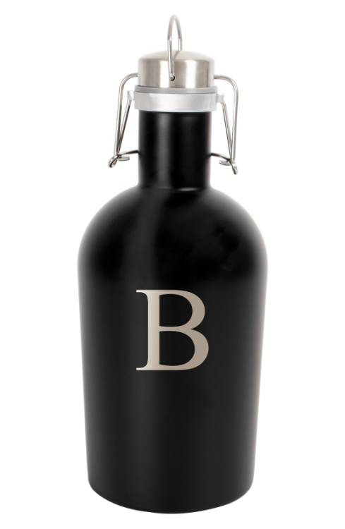 valentines-day-gift-guide-for-your-man-growler