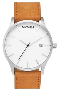 valentines-day-gift-guide-for-your-man-mvmt-watch