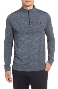 valentines-day-gift-guide-for-your-man-pullover