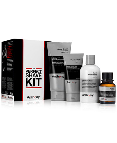 valentines-day-gift-guide-for-your-man-shaving-kit