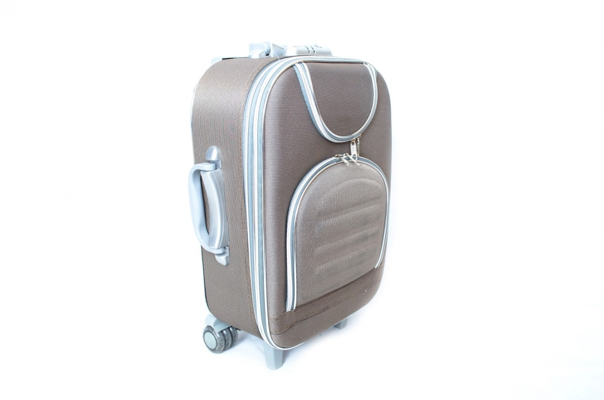 valentines-day-gift-ideas-for-your-man-travel